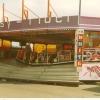 j-e-white-easy-rider-kirkcaldy-1985-scan10025