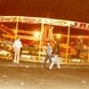 j-r-l-white-flying-coaster-kirkcaldy-1985-scan10035