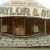 randall-taylor-sons-waltzer-boness-1989-scan10034