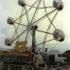 thomas-stringfellow-hamilton-1989-scan10051