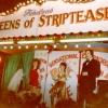 tommy-smith-strip-show-kirkcaldy-1985-scan10001