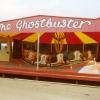 trevor-lanthorne-ghost-buster-caterpillar-kirkcaldy-1985-scan10044