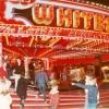 w-white-waltzer-kirkcaldy-1985
