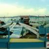 warren-taylor-sk-jump-kirkcaldy-1989-scan10057
