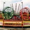 wilmots-looper-kirkcaldy-1987-scan10004