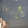 Candle Rooms nightclub in Kirkcaldy in 2007