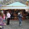 bingo-johnny-pullar-st_andrews_lamus_fair_0231