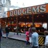 dodgems-joe-sedgwick-st_andrews_lamus_fair_0651