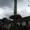 drop-zone-tower-irvin-stringfellow-st_andrews_lamus_fair_0531