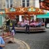 francis-hiscoes-toyset-st_andrews_lamus_fair_0201