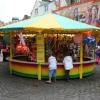 hoopla-emile-davis-st_andrews_lamus_fair_0121