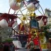mini-wheel-billy-reader-st_andrews_lamus_fair_0061