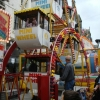 mini-wheel-ritchie-wilmot-st_andrews_lamus_fair_0511