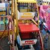 mini-wheel-ritchie-wilmot-st_andrews_lamus_fair_0561