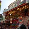 nintendoland-funhouse-anthony-strand-st_andrews_lamus_fair_0521