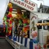 roland-stewarts-world-casino-pick-st_andrews_lamus_fair_0311