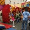 stall-kevin-carter-st_andrews_lamus_fair_0491