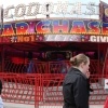 starchaser-waltzers-justin-codona-st_andrews_lamus_fair_0091
