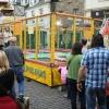 trampolines-warren-taylor-st_andrews_lamus_fair_0481