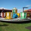 george-thomsons-teacups-summer-nairn-174