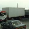 en-route-aikey-brae-to-rathven-market-1987