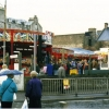 falcon-square-inverness-christmas-1993