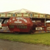herchers-dodgem-at-wick-july-1988