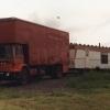 jock-ewen-alford-1987