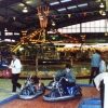 john-codonas-pleasure-fairs-ltd-twist-aberdeen-exhibition-centre-december-1987