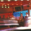 john-codonas-waltzer-banff-july-1988