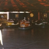 spencers-dodgem-turriff-may-1986