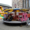 allan-newsomes-toyset-summer-st-andrews-1-south-street-5-075