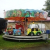 glen-readers-toy-set-truckfest__bridge_of_allan_066