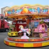 scotlands-funfairs-photos-2009-part-4-279