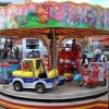 sean-taylors-toyset-scotlands-funfairs-photos-2009-135