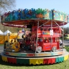 william-stirlings-toyset-scotlands-funfairs-photos-2009-032
