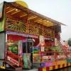 funhouse-at-truck-fest-at-ingilston-showground-newbridge-4