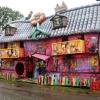 funhouse-at-truck-fest-at-ingilston-showground-newbridge