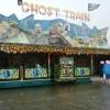 ghost-train-at-truck-fest-at-ingilston-showground-newbridge