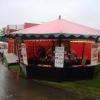 hoopla-at-truck-fest-at-ingilston-showground-newbridge