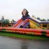 inflatable-at-truck-fest-at-ingilston-showground-newbridge