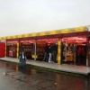 jai-irvins-arcade-arcade-at-truck-fest-at-ingilston-showground-newbridge