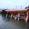 joint-at-truck-fest-at-ingilston-showground-newbridge-5
