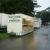 kiosks-at-truck-fest-at-ingilston-showground-newbridge-6