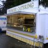 kiosks-at-truck-fest-at-ingilston-showground-newbridge-7