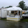 kiosks-at-truck-fest-at-ingilston-showground-newbridge-9