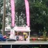kiosks-at-truck-fest-at-ingilston-showground-newbridge
