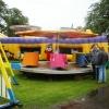 mini-waltzers-at-truck-fest-at-ingilston-showground-newbridge