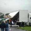 pick-joint-at-truck-fest-at-ingilston-showground-newbridge