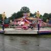rides-at-truck-fest-at-ingilston-showground-newbridge-10